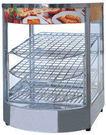 食品保溫櫃...