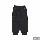 NIKE 童梭織褲-NY2112055PS001