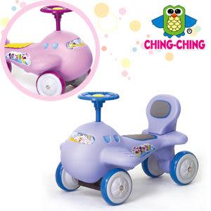飛機學步車.助步車.滑步車.滑行車.玩具車.嘟嘟車.ST安全玩具童車.騎乘玩具.碰碰車.推薦哪裡買