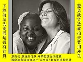 二手書博民逛書店The罕見American NurseY360448 Carolyn Jones Rizzoli Intern