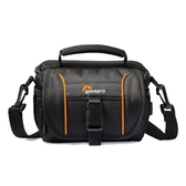 Lowepro Adventura SH110 II 單肩側背 艾德蒙 【L15】