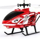 小型遙控飛機耐摔充電動合金直升機兒童玩具...