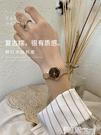 手錶 歌迪手錶女ins小眾設計輕奢簡約氣質學生女士女款防水小巧精致錶 智慧 618狂歡