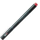 《享亮商城》PIN08-200 紅色 0.8代用針筆  三菱