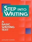 二手書博民逛書店《Step Into Writing: A Basic Writing Text》 R2Y ISBN:0201592657