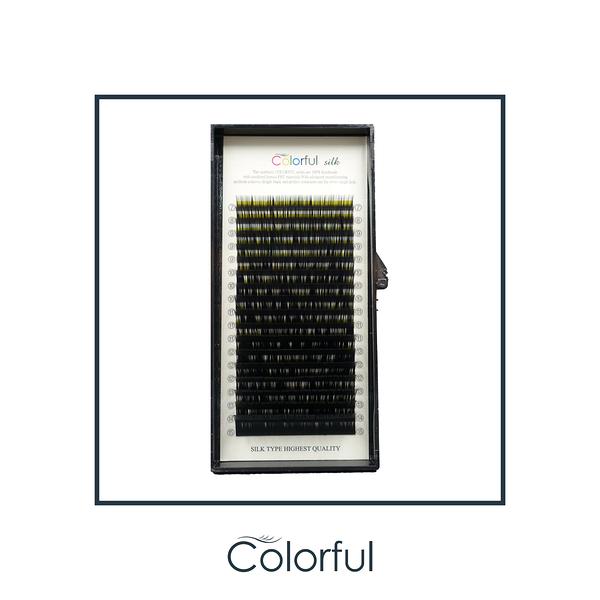 CK 韓國極致絲絨睫毛0.10系列 『 植睫專用 』『美睫』『種睫毛』『植睫毛』『接睫毛』
