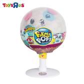 玩具反斗城 Pikmi Pops 大絨毛寵物驚喜棒/支