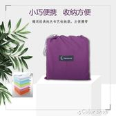 睡袋成人戶外用品雙人單人室內賓館防臟便攜式旅行床單     color shop