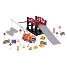 【美國B.Toys】造橋工程組