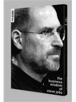 二手書博民逛書店《賈伯斯的人生語錄:關於科技創新.經營領導.生命與愛的250則智