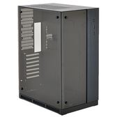 LIAN LI 聯力 PC-O11 WX 黑 O系列 機殼