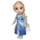 冰雪奇緣 2 艾莎娃娃