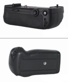 Meike 美科 MK-DR750 = nikon MB-D16 For D750 電池手把【不含遙控器】保固1年
