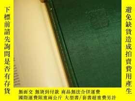 二手書博民逛書店1969年罕見Chinese Jade of Five Cent