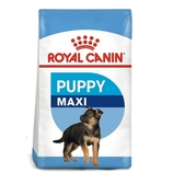 ◆MIX米克斯◆法國皇家狗飼料,MP (原AM32) 中型幼犬-10kg,中包飼料
