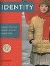 二手書R2YB《IDENTITY 無CD》Shaules-ISBN:019438