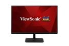 優派 ViewSonic VA2432-H 24吋1080p IPS 薄邊框設計顯示器