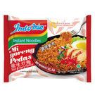 印尼速食炒麵(辣味)80g【寶雅】
