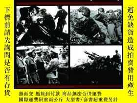二手書博民逛書店【罕見】2003年出版 The SS-Panzer-Artillery Regiment 1 Leibstanda