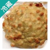 軟式歐包系列-咖啡乳酪2個【愛買冷藏】
