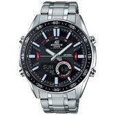 EDIFICE EFV-C100D-1A CASIO 狂野致命賽車腕錶 EFV-C100D-1AVDF 熱賣中!
