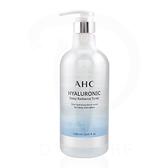 韓國正品 AHC 神仙水 B5透明質酸/ 玻尿酸 化妝水1000ml【DT STORE】【0017291】