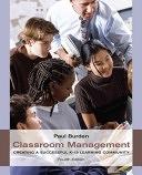 二手書博民逛書店《Classroom Management: Creating a Successful K-12 Learning Community》 R2Y ISBN:0470522798