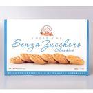 義大利【Duca Dalba】早餐餅乾 290g(賞味期限:2020.03.31)