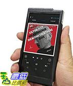 [東京直購] Acoustic Research 音樂播放器專用保護套 AVARCKZ114 不防水 相容:AR-M20