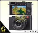 ES數位 LEICA D-LUX Typ 109 + 原廠皮套 內建 WIFI NFC 支援 4K錄影 M4/3 高感光原件 公司貨 Typ109