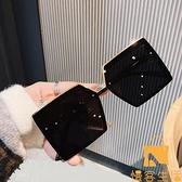 墨鏡時尚大框平片防紫外線男士韓版街拍個性太陽鏡女潮【慢客生活】