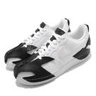 Nike 休閒鞋 NDSTRKT AF1...