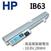 HP IB63 3芯 日系電芯 電池 HSTNN-XB63 HSTNN-XB64 HSTNN-DB64 2133