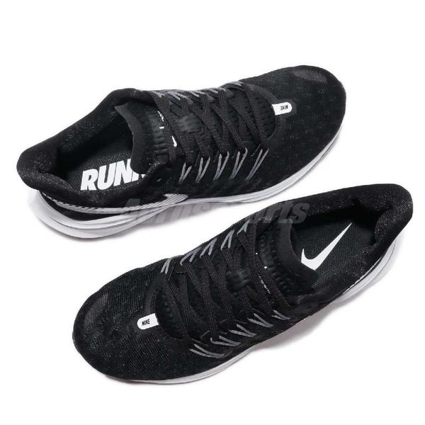 Nike 慢跑鞋 Wmns Air Zoom Vomero 14 黑 白 避震穩定 黑白 運動鞋 女鞋【ACS】 AH7858-010