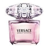 VERSACE凡賽斯 香戀水晶女性淡香水 90ml Tester環保包裝 95493《Belle倍莉小舖》