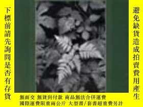 二手書博民逛書店Print罕見(new Ansel Adams Photography Series, Book 3)Y364