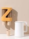 紙杯架 居家家一次性杯子架自動取杯器紙杯架掛壁式家用飲水機放水杯置物 夢藝家