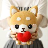diy制作創意畢業禮物布藝娃娃玩偶材料包