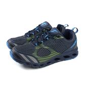 GOOD YEAR 固特異 運動鞋 跑鞋 深藍色 男鞋 GAMR83156 no036