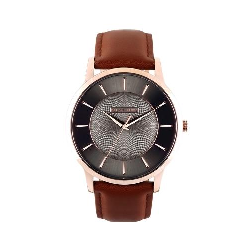 RELAX TIME Classic 經典系列腕錶RT-88-2L小碼