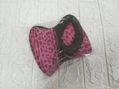 BNN超立體3D口罩@成人-桃紅色@中層熔噴 一盒50片 材質佳超好戴 無痛耳帶 無異味 品質佳好戴