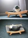 抓板瓦楞紙防貓抓沙發