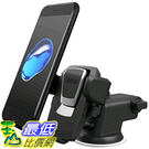 [美國直購] iOttie Easy One Touch 3 車上專用手機架 (V2.0) Car Mount Universal Phone Holder for iPhone 7 Plus