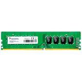 威剛 ADATA 4G DDR4 (AD4U2666W4G19-R) 2666 記憶體