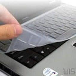 MSI 微星 TPU鍵盤膜 GE60/70GX/ GT /GP /CX/CR61 系列
