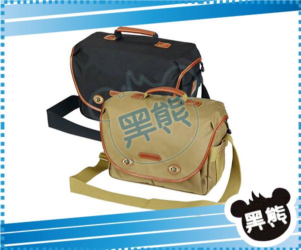 黑熊館 WONDERFUL 萬得福 CL-3526B 攝影包 側背包 相機包 攝影包 單眼包 多功能包