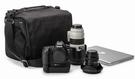 ◎相機專家◎ ThinkTank Retrospective 40 RS727 復古側背包 黑色 相機包 攝影包 彩宣公司貨