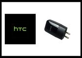 HTC TC P900-US 5V/1.5A 原廠旅充頭 (裸裝)