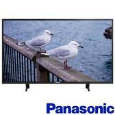 《送壁掛架及安裝》Panasonic國際 43吋TH-43FX600W  4K HDR液晶聯網顯示器附視訊盒