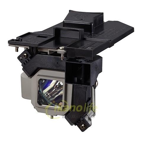 NEC 原廠投影機燈泡NP30LP / 適用機型NP-M403H
